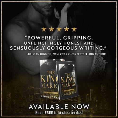 the kingmaker KH AN.jpg