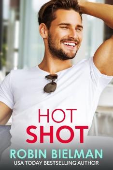 hotshot-300dpi