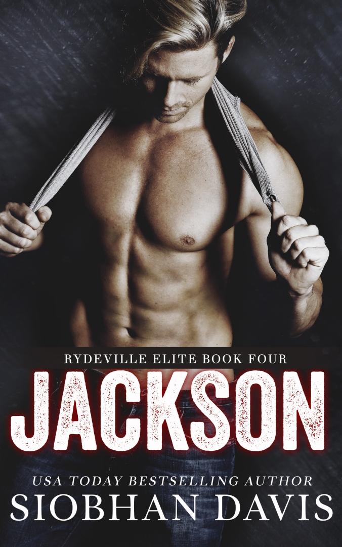 Jackson_ecover (2).jpg