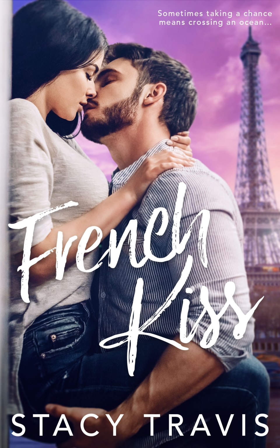 FrenchKiss-ebook5x8