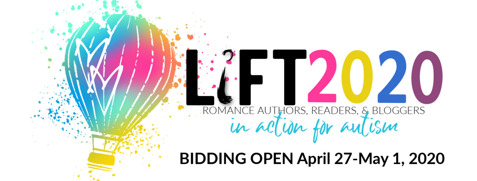 LIFT 10 x 8 in 2020 FB PAGE banner DATES
