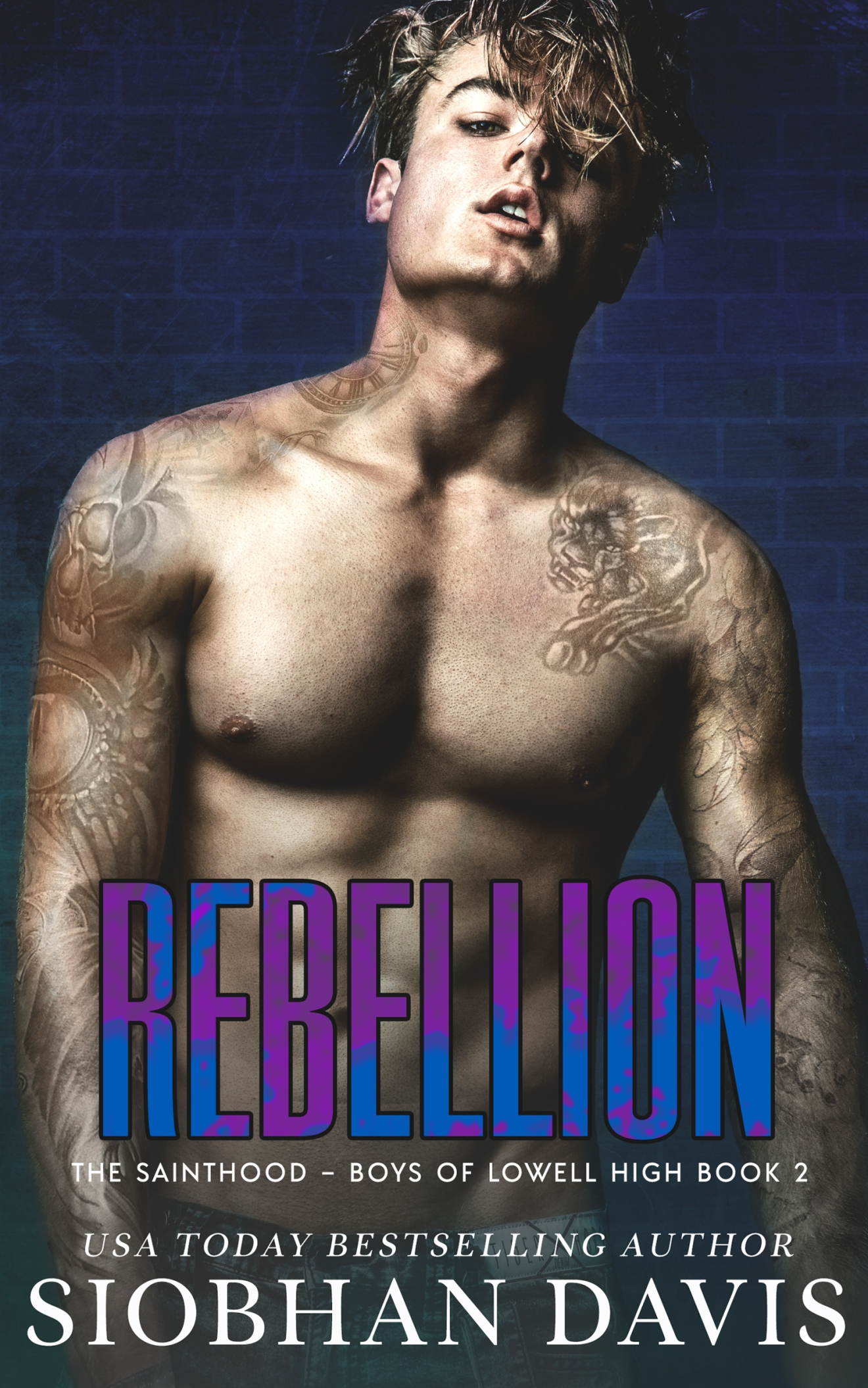 Rebellion_ecover NEW
