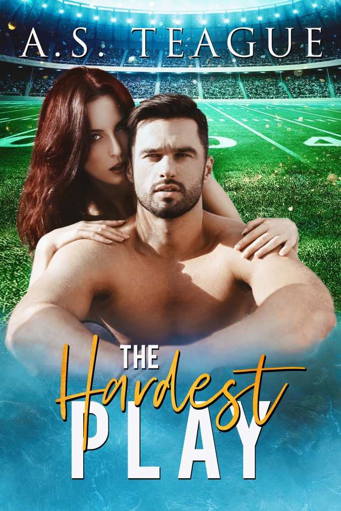 the hardest play-eBook-complete