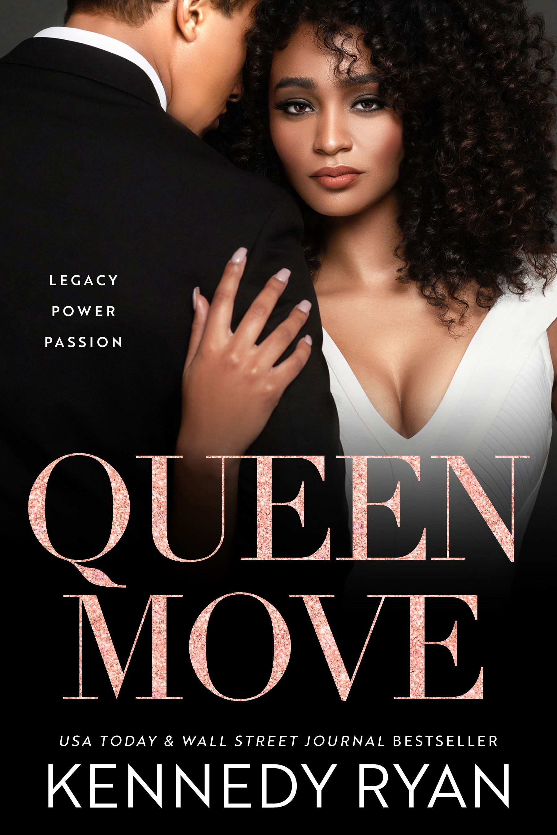Queen Move_FNL_sized